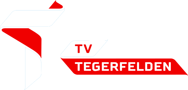 TV Tegerfelden